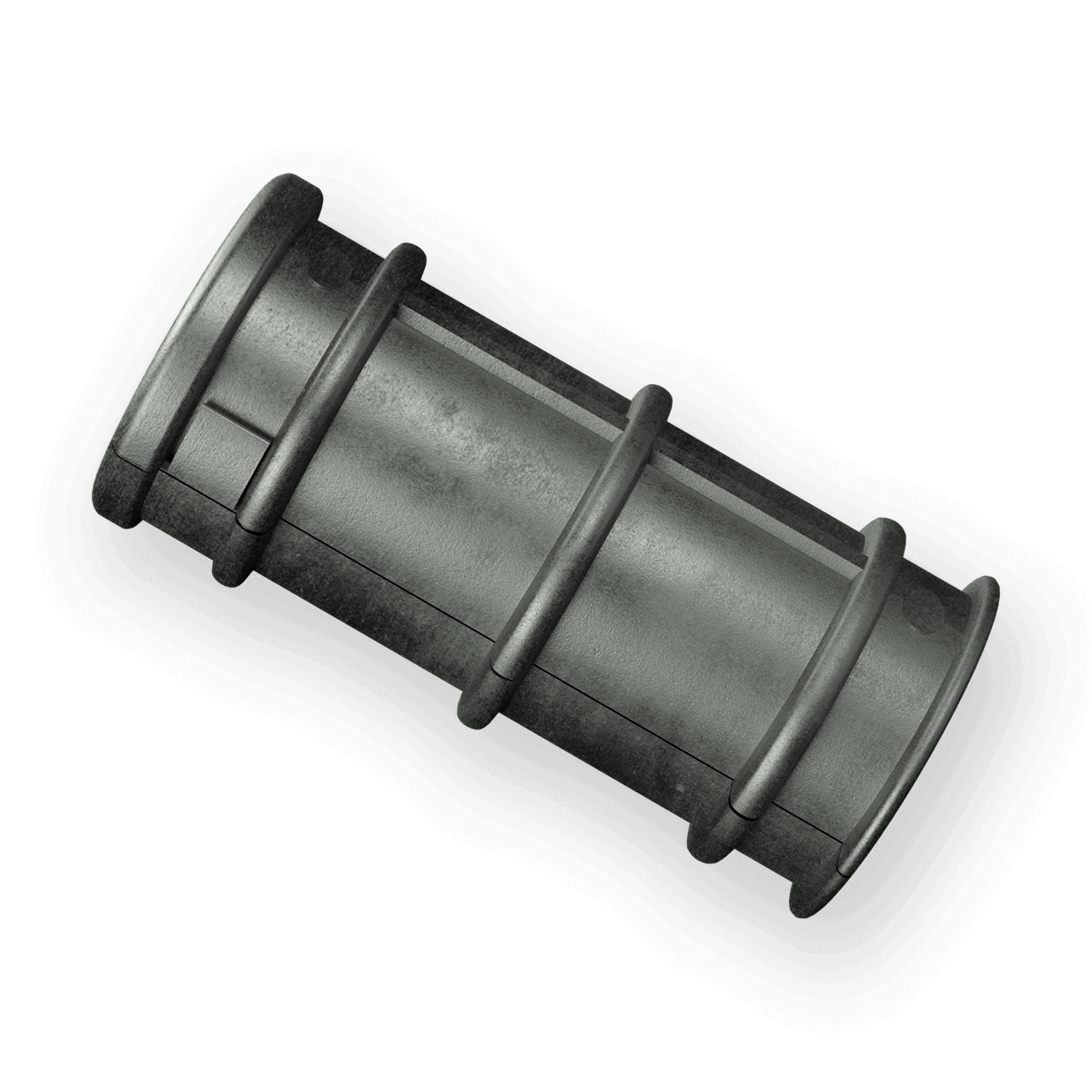 Lag Screw Shield Short